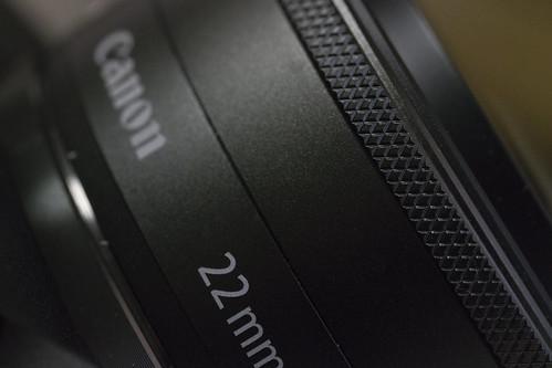 EOS M3 & EF-M 22mm_01