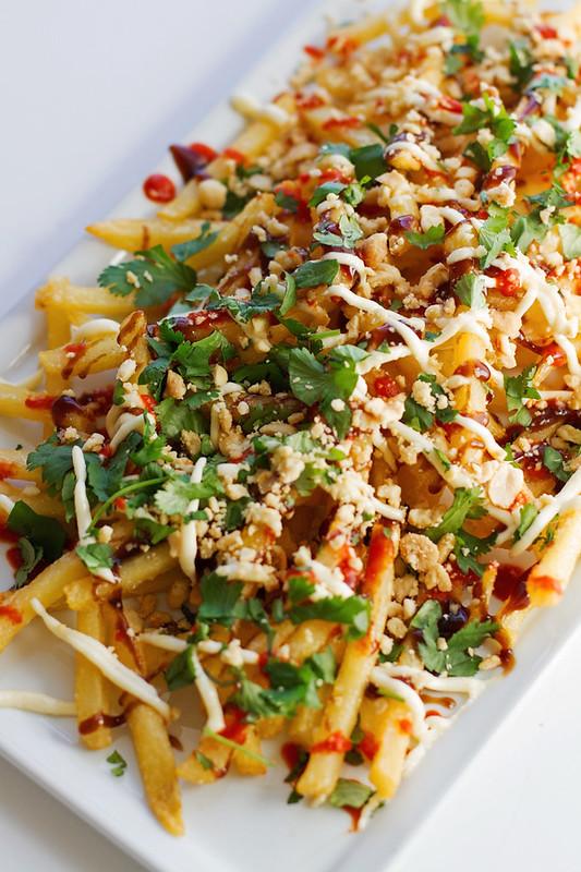Vietnamese-Loaded-Fries-4