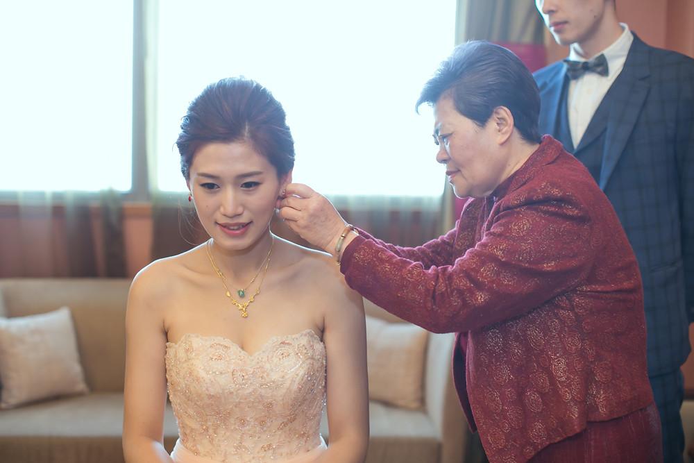 20141220耐斯王子大飯店婚禮記錄 (212)