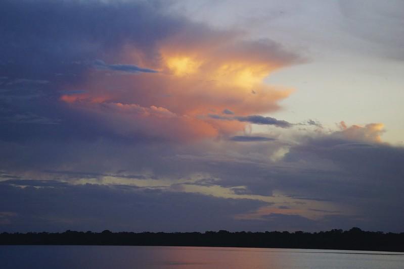 manaus-rio negro-amazon 29