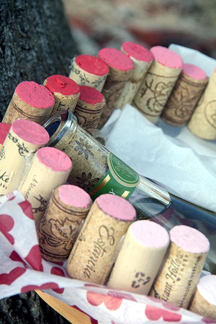 Corks-and-Wine-Bottle-Cork