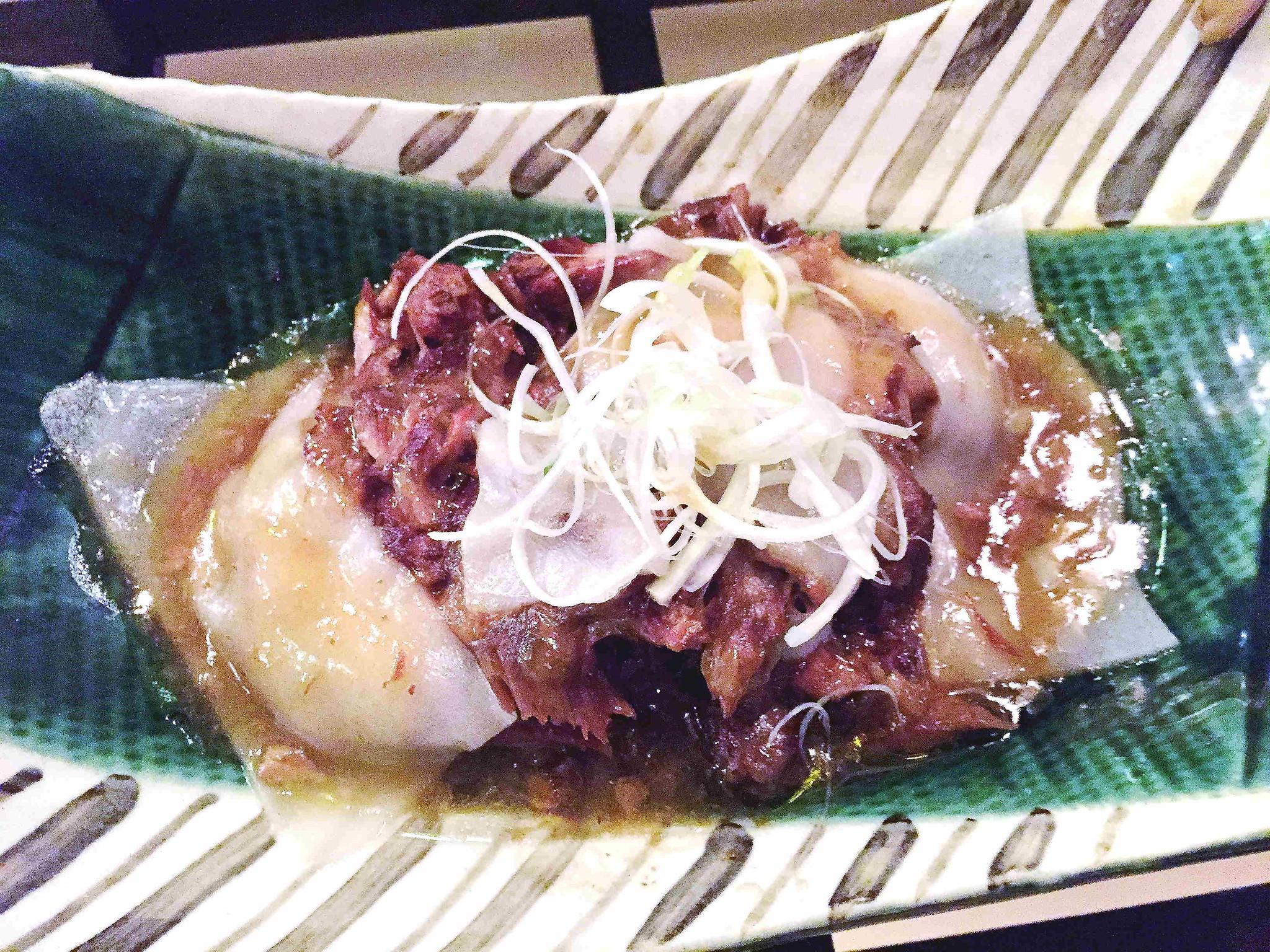 TomoIzaKaya6