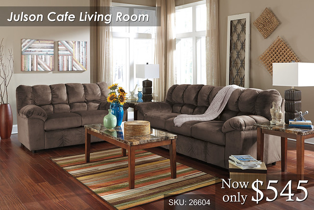 Julson Cafe Priced 26604-38-35-T158 JPEG