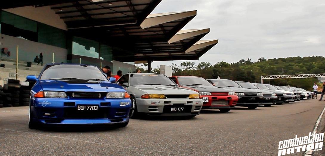r32 line up