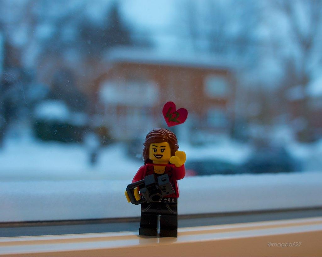 anteketborka.blogspot.com, 10x10 fevrier