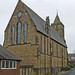 Small photo of St Peter, Allerton
