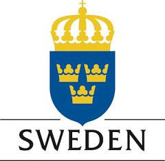 Sweden-Logo