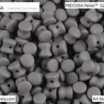 PRECIOSA Pellet™ - 111-01339-02010-29566