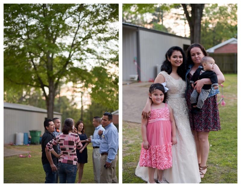 Eduardo and Reyna's wedding105