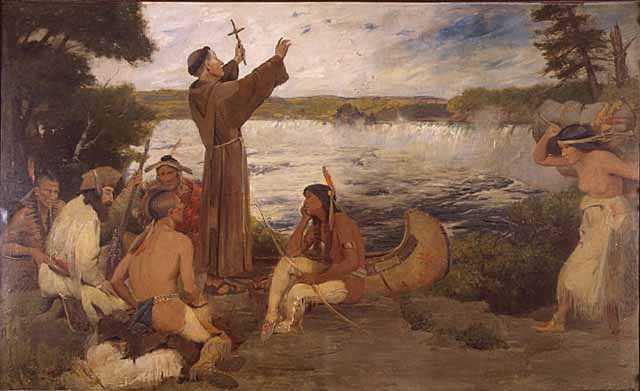 fr-hennepin-douglas-volk