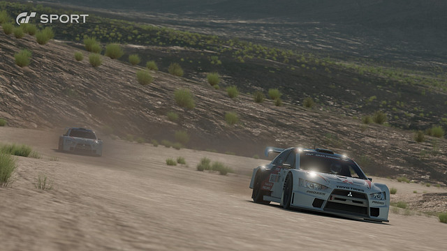 GTSport_Race_Dirt_03