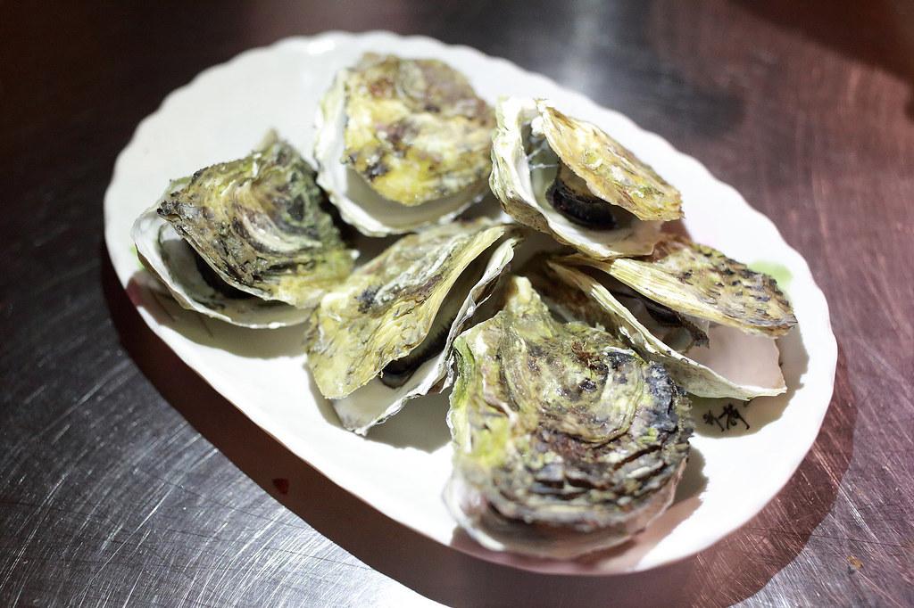 20160518-2萬華-廣州街無名碳烤 (14)