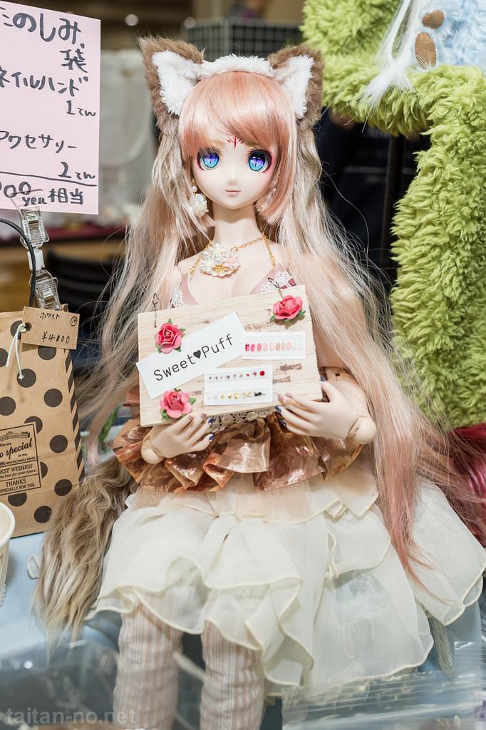 DollShow浅草1-2482-DSC_2475
