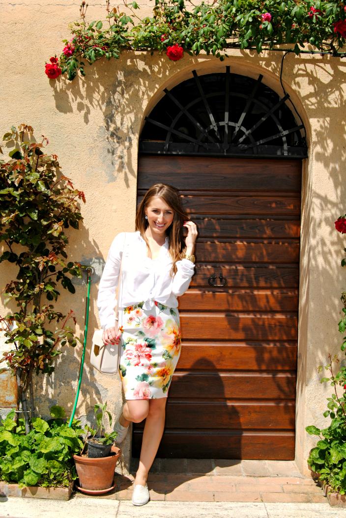 Go Travel_Montepulciano, Toscana (02)