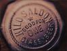 Hilo Saloon coin