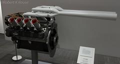DSC_8538 - 1965 four-cam engine