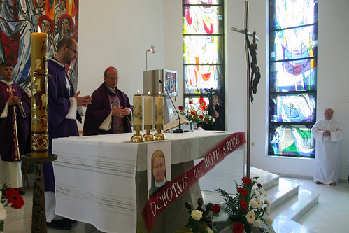 06.otec biskup F. Rábek