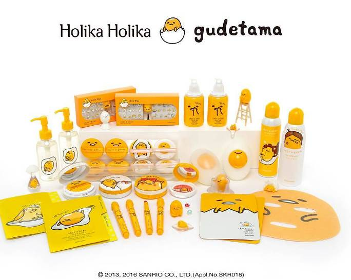 holikaholika_official