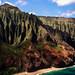 Kauai, Hawaii Islands by akarakoc