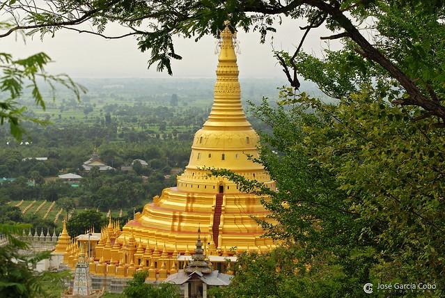 11-10-05 Myanmar (306) R01