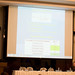Eurasian Representatives Collaborate on Climate Change Adaptation