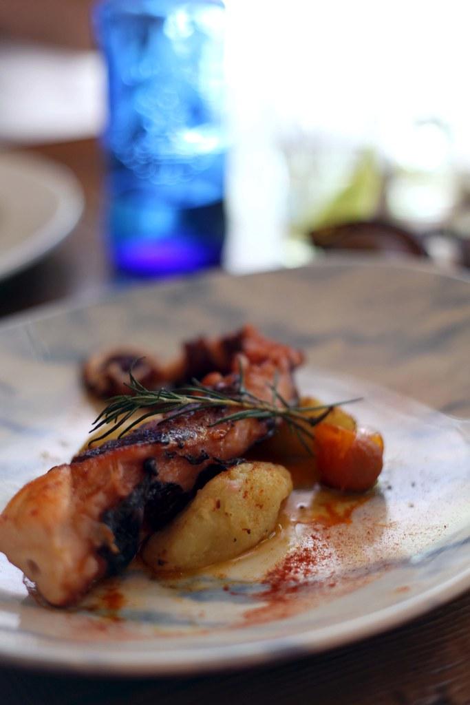 08_Restaurante_Barcelona_Ajoblanco_food_barcelona_theguestgirl