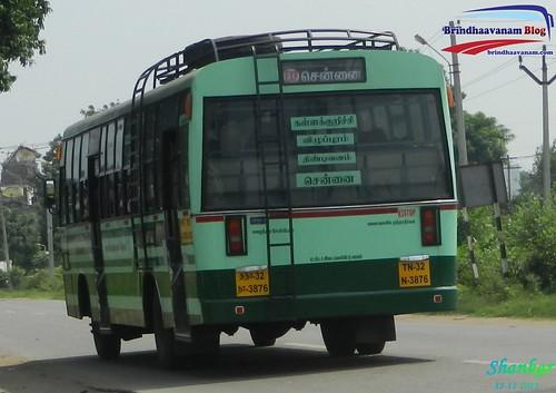 TN 32 N 3876 (2)