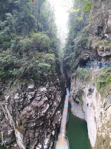 Chongqing13-Croisiere 3 -Visite (38)