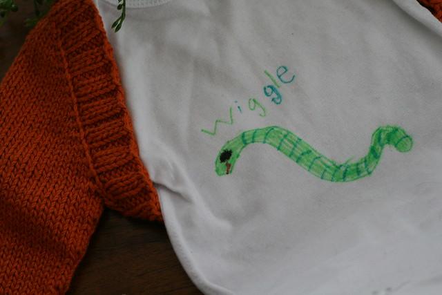 wiggle worm3