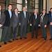 07/05/2013 - Conferencia DeustoForum del embajador austríaco en España, Rudolf Lennkh