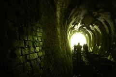 20130427 Aigi Tunnel Group 6