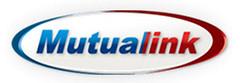 mutualink-logo