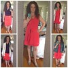 clothes :: my first stitch fix!