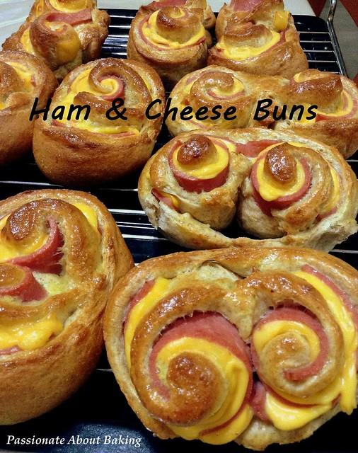 bread_hamcheese07