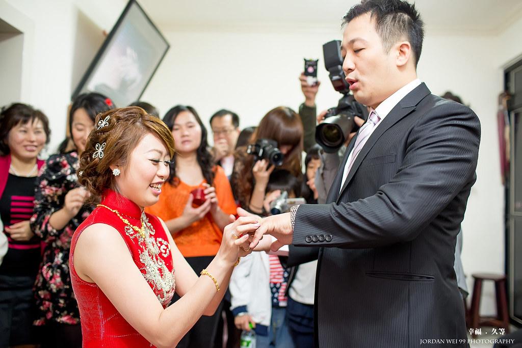 20130330-崇瑋&意婷WEDDING-069