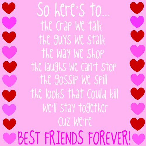 Friend_Quotes_pink