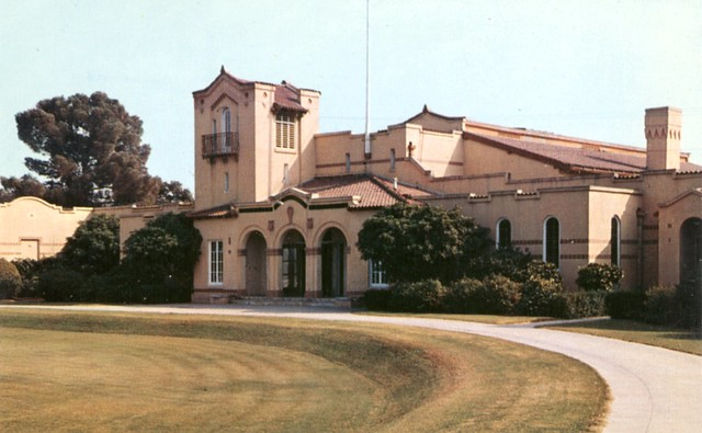 La Habra Heights Property Tax Rate