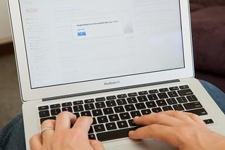 《连线》:谷歌阅读器为何要关闭