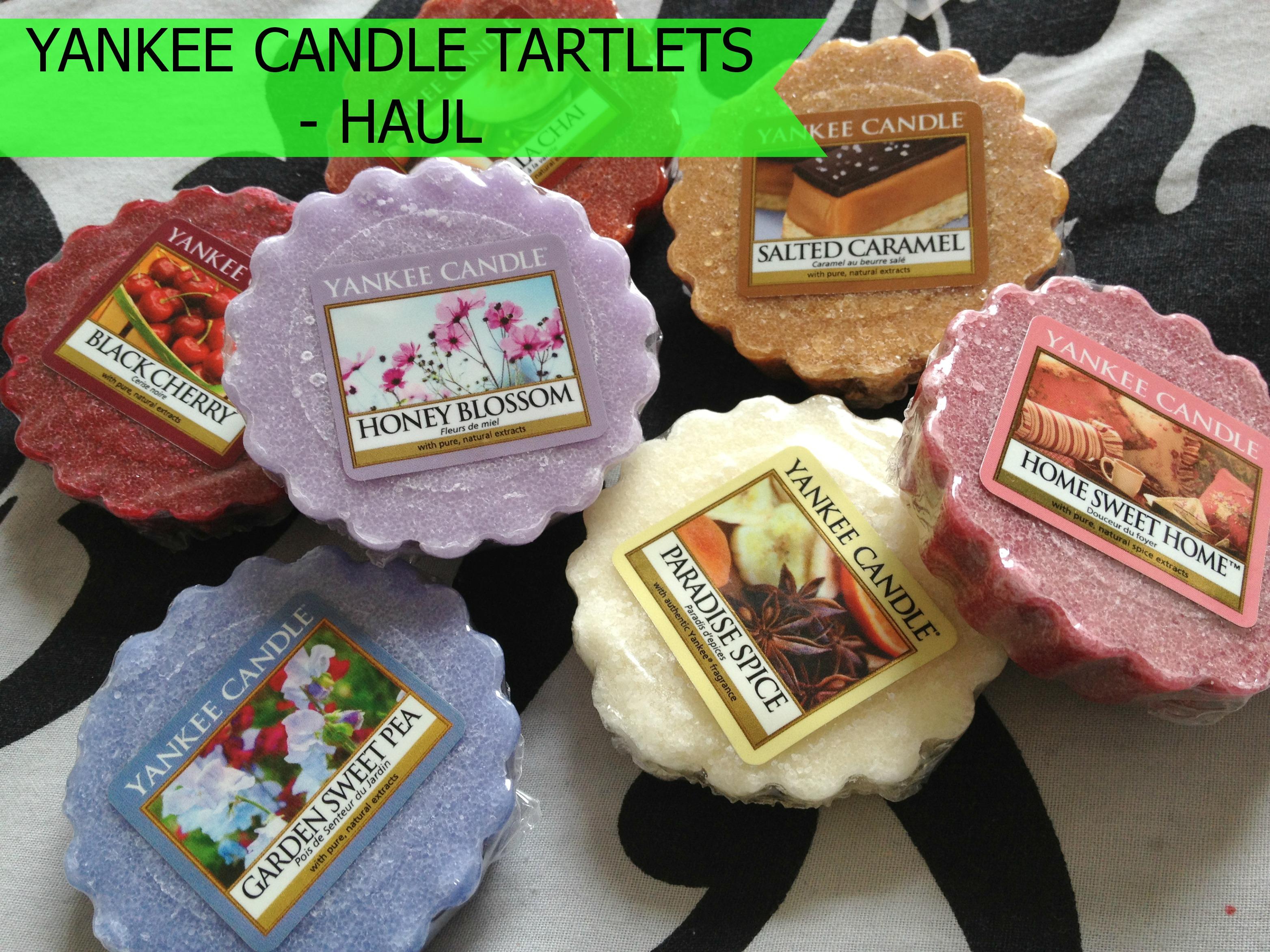 Yankee_Candle_Tarts_Haul_1