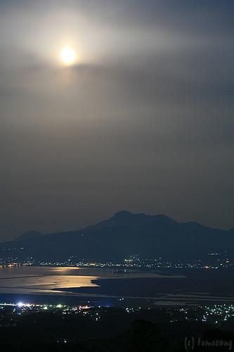 longexposure japan canon eos highlands 5d nagasaki isahaya 菜の花 長崎 諫早 高原 tenderstembroccoli 白木峰高原 shirakimine 白木峰