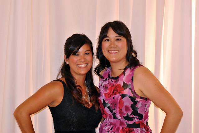 Sisters #VM2013