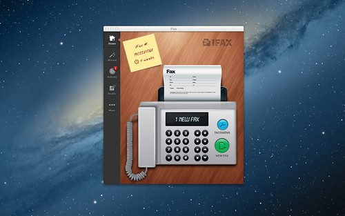 iFax - Send & Receive Faxes.jpg