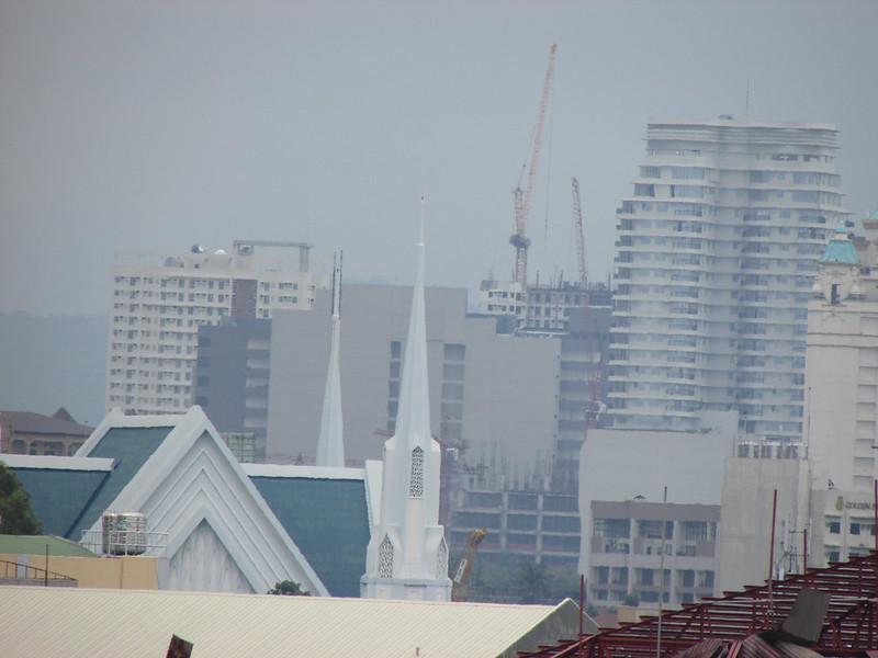 Cebu City & Province 9148441417_1dabfc4936_c
