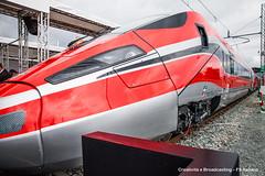 airline(0.0), automotive exterior(0.0), aviation(0.0), automotive design(0.0), maglev(0.0), bullet train(1.0), tgv(1.0), high-speed rail(1.0), vehicle(1.0), train(1.0), transport(1.0), rail transport(1.0), public transport(1.0),