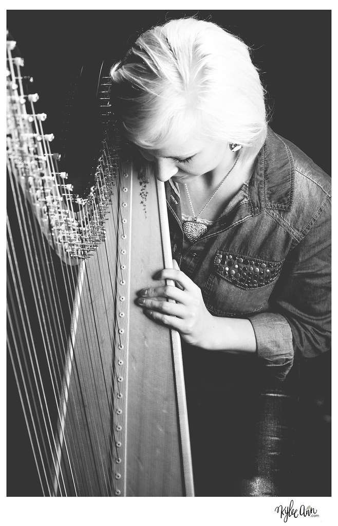 View More: http://kyleeannphotography.pass.us/paige-harp