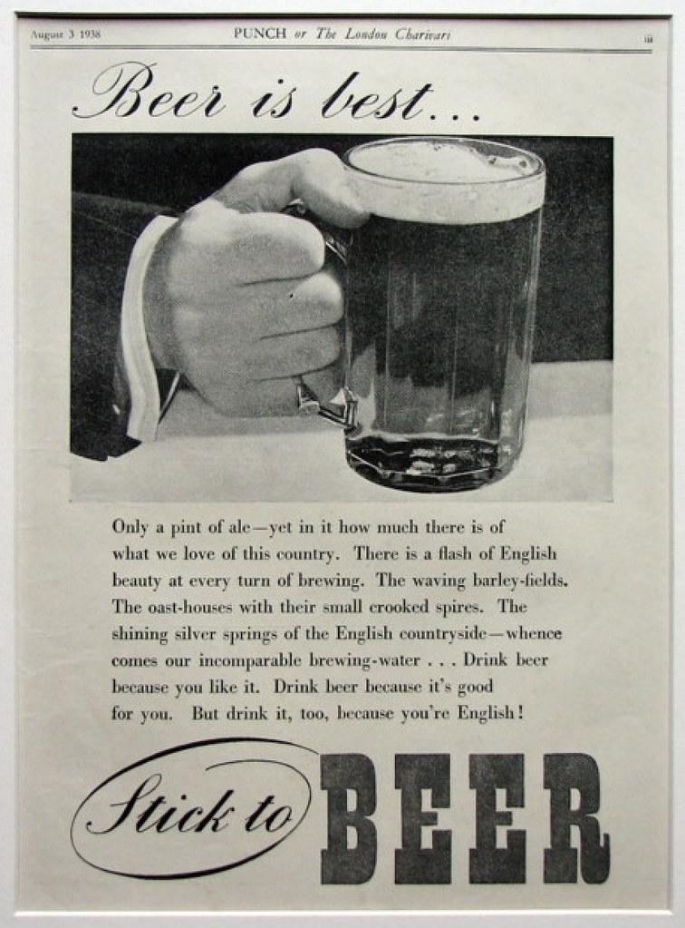beer-is-best-1938
