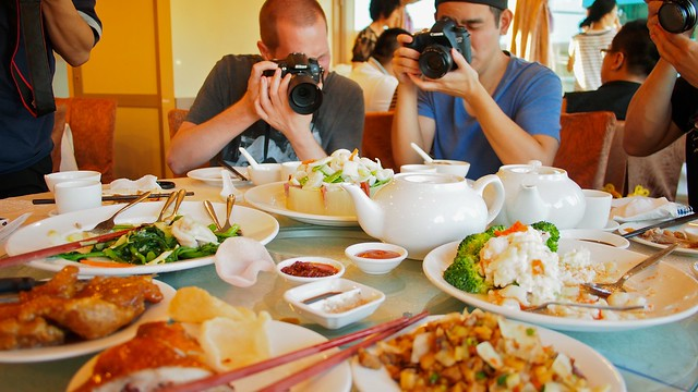Fortune City Seafood Restaurant | Hastings-Sunrise, Vancouver, BC