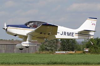 G-JRME