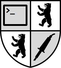 KANT Berlin logo
