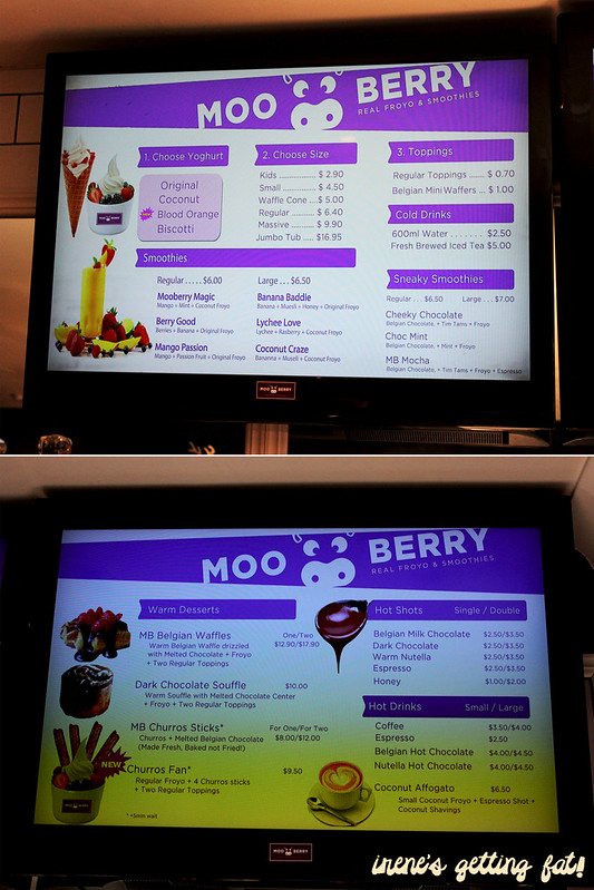 mooberry-menu